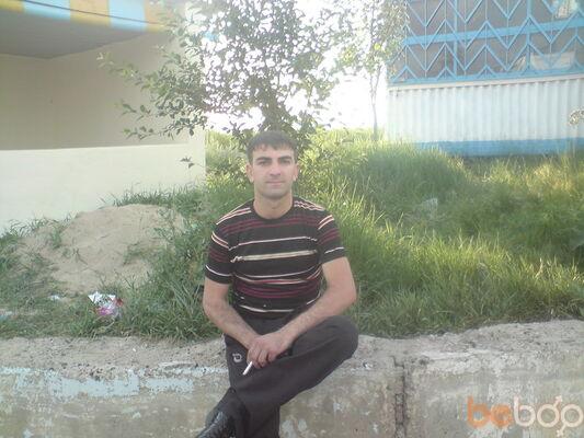 Фото мужчины 123456789, Артик, Армения, 32