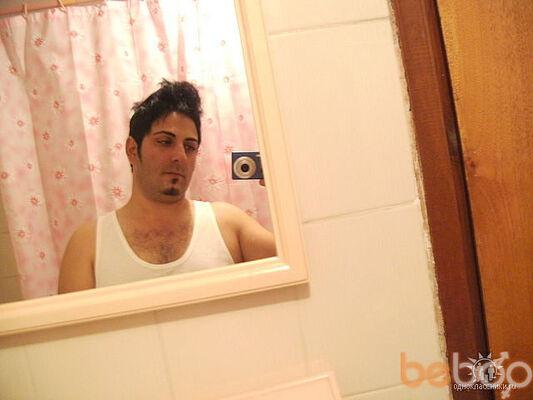 Фото мужчины 5149383, Баку, Азербайджан, 31
