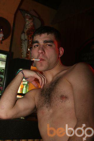 Фото мужчины ZeroCool, Рязань, Россия, 29