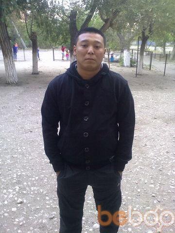 Фото мужчины Dan_2010, Актобе, Казахстан, 32