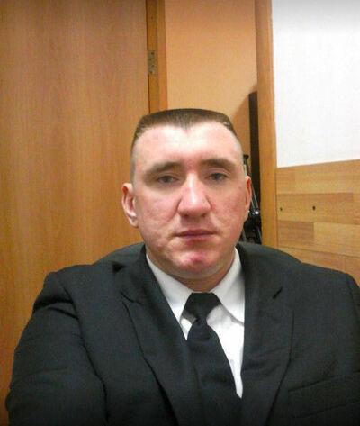 Фото мужчины Alexander, Тула, Россия, 30