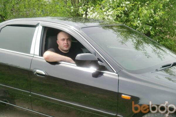 Фото мужчины svbVAP, Благовещенск, Россия, 31