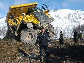 Фото мужчины павел, Магадан, Россия, 31