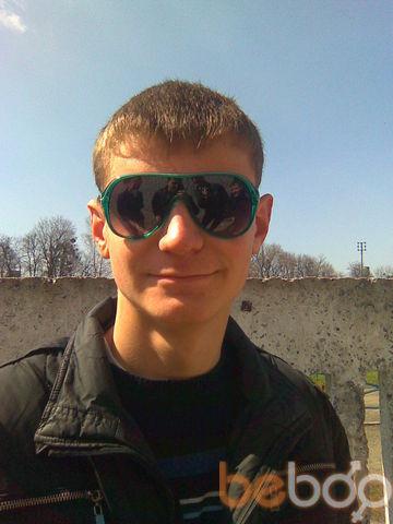 Фото мужчины Vitalik, Бершадь, Украина, 23