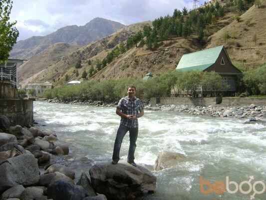 Фото мужчины HAUSS, Алматы, Казахстан, 32