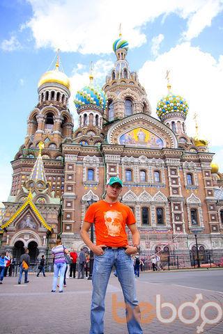 Фото мужчины McSim, Москва, Россия, 32