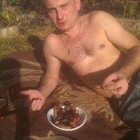 Фото мужчины Алексей, Павлоград, Украина, 32