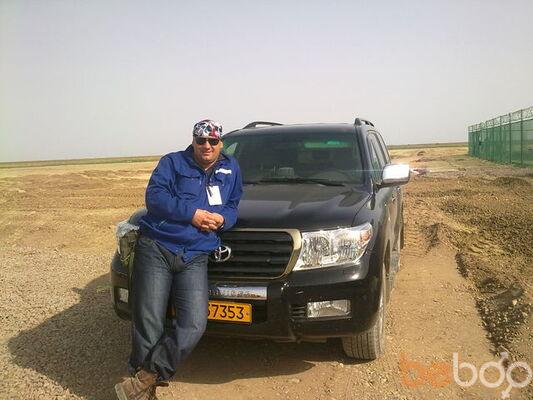 Фото мужчины серж, Атырау, Казахстан, 38