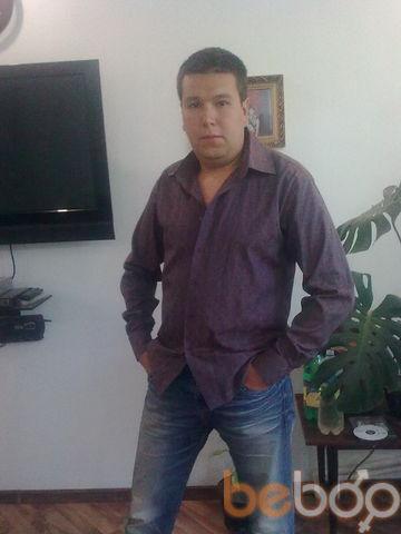 ���� ������� Timurchik, �������, ����������, 32