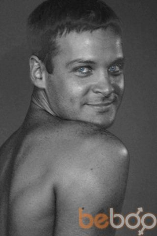 Фото мужчины Титан, Киев, Украина, 43