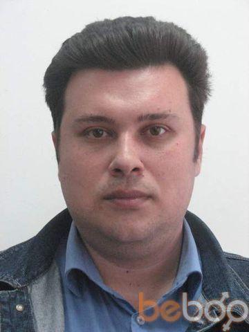 Фото мужчины demon345, Алматы, Казахстан, 38