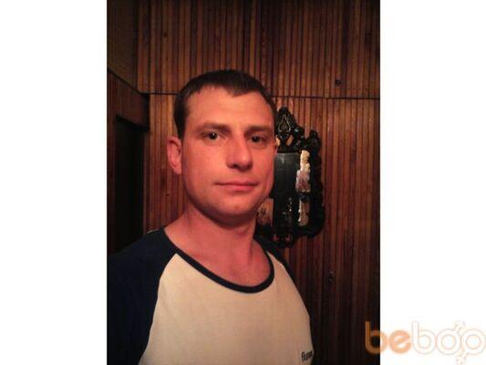 Фото мужчины Sema, Днепродзержинск, Украина, 35