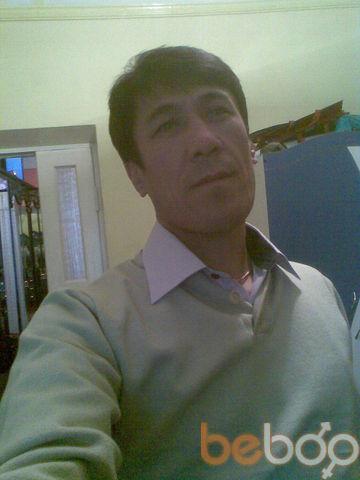 Фото мужчины коля, Коканд, Узбекистан, 46