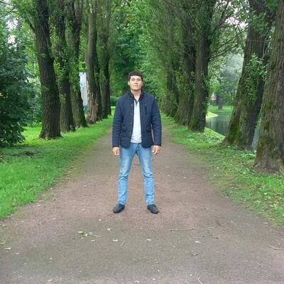 ���� ������� Rustam, �����-���������, ������, 24
