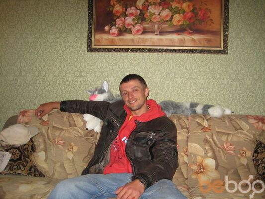 Фото мужчины georg, Краматорск, Украина, 36