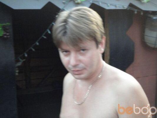 Фото мужчины vadim, Киров, Россия, 36