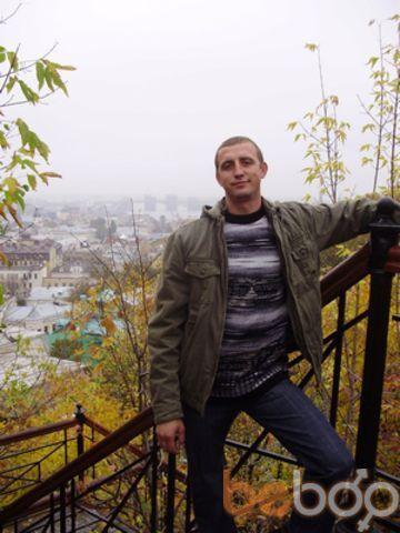 Фото мужчины Cерый, Киев, Украина, 31