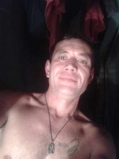 Фото мужчины паша, Чебоксары, Россия, 38