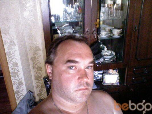 Фото мужчины дмитрий, Краснодар, Россия, 41