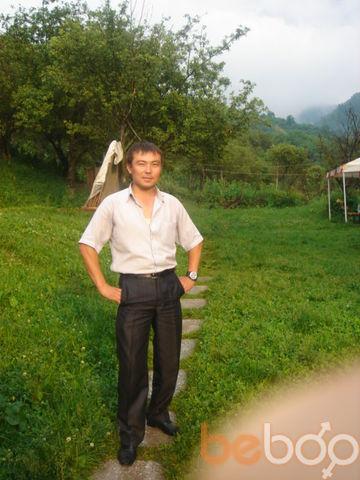Фото мужчины sherhan, Алматы, Казахстан, 31