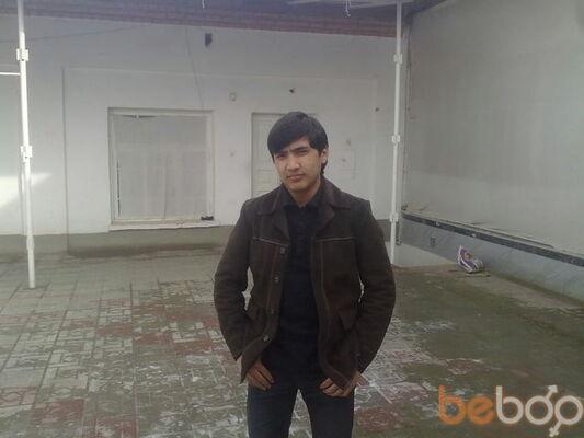 Фото мужчины dilshodchik, Самарканд, Узбекистан, 28