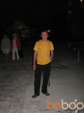 Фото мужчины розвратник, Харьков, Украина, 26