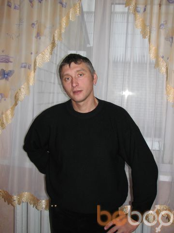 Фото мужчины Andrey, Минск, Беларусь, 44