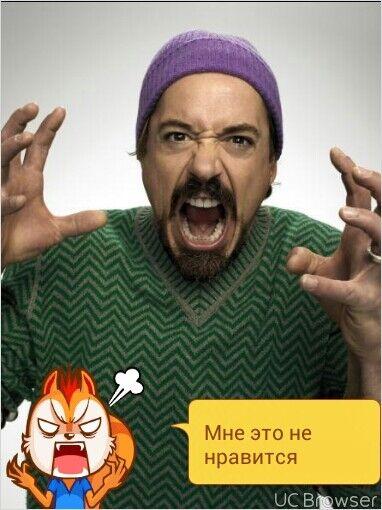 Фото мужчины Сабит, Кызылорда, Казахстан, 23