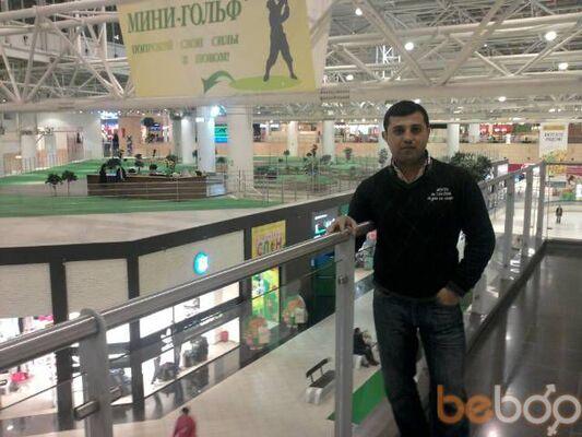 Фото мужчины ARMEN001, Ереван, Армения, 33