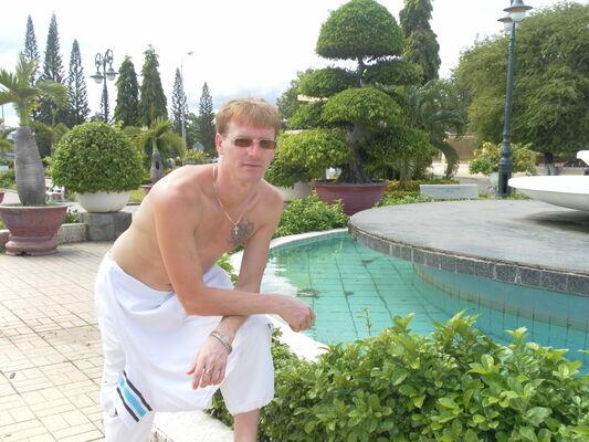 Фото мужчины Alex, Нерюнгри, Россия, 35