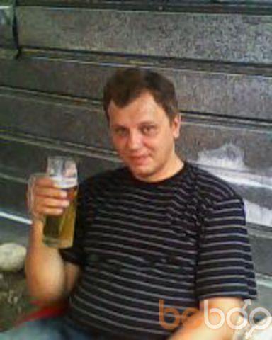 Фото мужчины berg, Алматы, Казахстан, 39