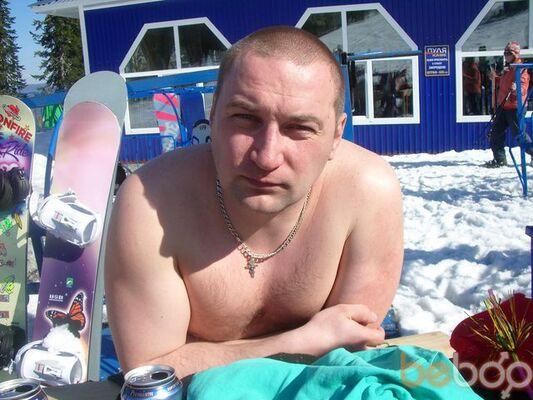 Фото мужчины егор, Томск, Россия, 41
