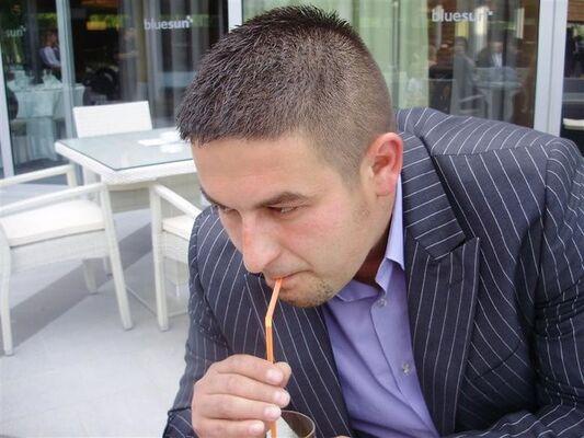 ���� ������� Tomislav, ������, ������, 37