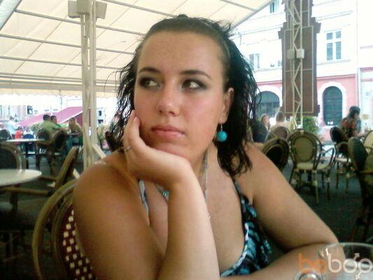Фото девушки Герда, Львов, Украина, 29
