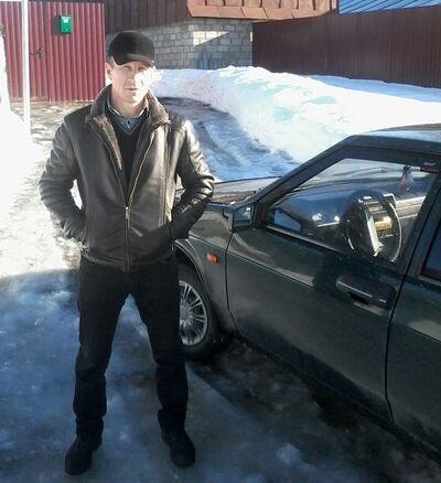 Фото мужчины Влад, Цивильск, Россия, 42