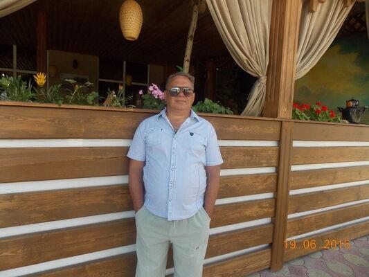 Фото мужчины Александр, Томск, Россия, 52