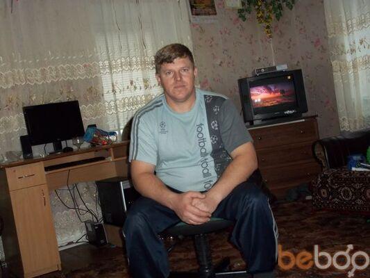 Фото мужчины 123qaz, Берислав, Украина, 36
