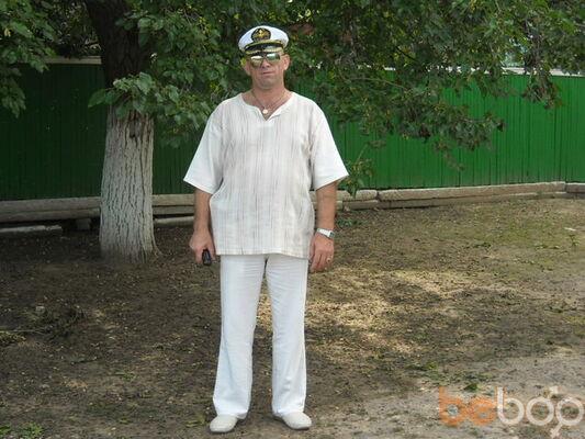 Фото мужчины goga, Кишинев, Молдова, 39