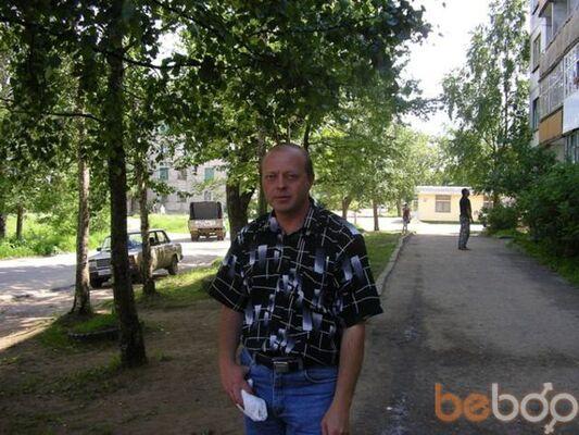 Фото мужчины Olega_2101, Санкт-Петербург, Россия, 49