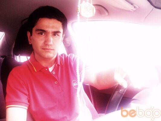 Фото мужчины Polat, Душанбе, Таджикистан, 28