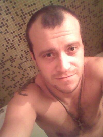 ���� ������� Alekc, �����, ������, 31
