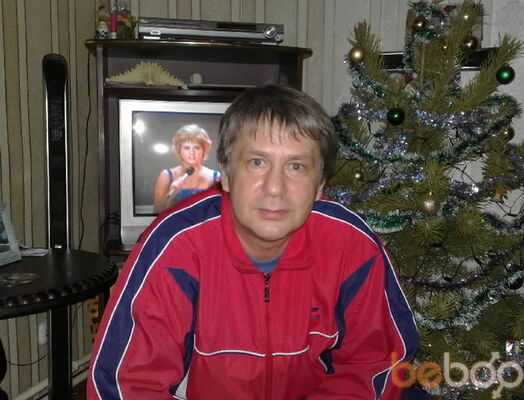 ���� ������� Krasw, �����, ������, 51