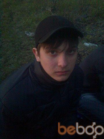Фото мужчины vitek, Караганда, Казахстан, 22