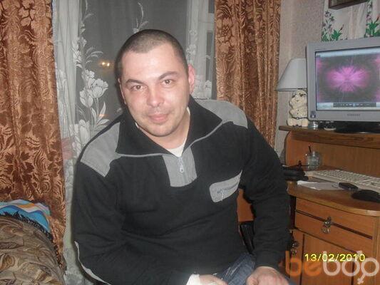 Фото мужчины ataman, Брест, Беларусь, 38