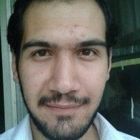 Фото мужчины Арам, Ереван, Армения, 24