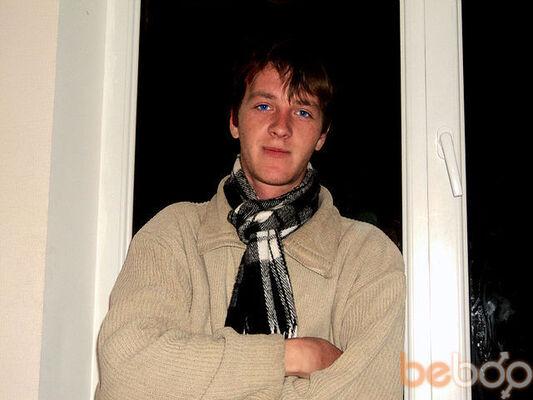 ���� ������� alex_death, ���������, ������, 23
