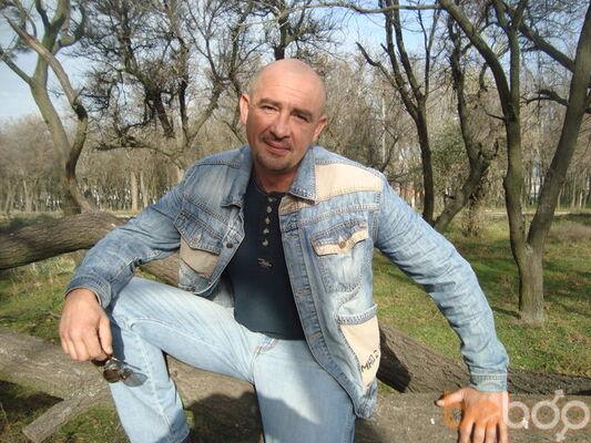 Фото мужчины igorkagreen, Николаев, Украина, 46