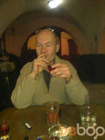 ���� ������� maikl, �����, �������, 36