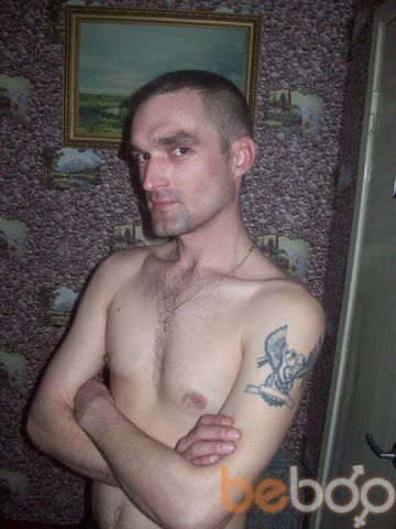 ���� ������� murzik, �������, ������, 34