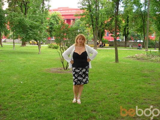Фото девушки Olga, Киев, Украина, 47